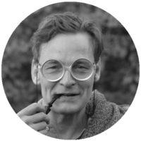 Torsten Rutsch